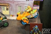 Анонс новых фигурок от Playmates и LEGO - IMG_1604__scaled_600.jpg