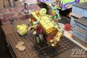 Анонс новых фигурок от Playmates и LEGO - IMG_1619__scaled_600.jpg