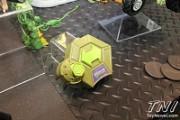 Анонс новых фигурок от Playmates и LEGO - IMG_1622__scaled_600.jpg