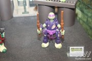 Анонс новых фигурок от Playmates и LEGO - IMG_1625__scaled_600.jpg