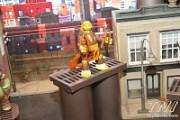 Анонс новых фигурок от Playmates и LEGO - IMG_1627__scaled_600.jpg
