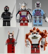 Анонс новых фигурок от Playmates и LEGO - LEGO-Teenage-Mutant-Ninja-Turtles-Villains-Minifigures-2012.jpg