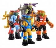 Анонс новых фигурок от Playmates и LEGO - MutagenOozeFigures_Group1-1024x878.jpg
