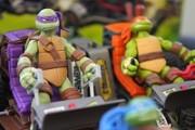 Анонс новых фигурок от Playmates и LEGO - PatrolBuggy.jpg