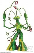 Анонс новых фигурок от Playmates и LEGO - TMNT2013_Snakeweed.jpg