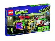Анонс новых фигурок от Playmates и LEGO - TMNT-Box-660x495.jpg