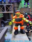 Анонс новых фигурок от Playmates и LEGO - toyfair2013-play-tmnt18.jpg