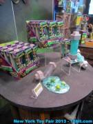 Анонс новых фигурок от Playmates и LEGO - toyfair2013-play-tmnt41.jpg