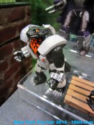 Анонс новых фигурок от Playmates и LEGO - toyfair2013-play-tmnt23.jpg