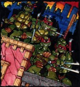 TMNT рисунки от Michelangelo - iron-on-groupshotwithlogo sm.jpg