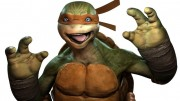 Новости о следующих TMNT-играх - DYSjgnZqd2Q.jpg