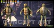 Новости о следующих TMNT-играх - ohGbWQtZ8v0.jpg