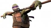 Новости о следующих TMNT-играх - rHaYNKRw3hs.jpg