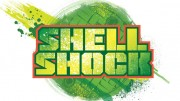 Парк Shell Shock и другие развлекаловки. - Teenage_Mutant_Ninja_Turtles_Shell_Shock_-_logo.jpg