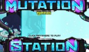 Флеш игры о TMNT Flash Games  - Mutation Station.jpg