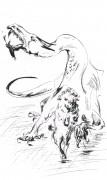 Kaleo s Art - CCI07052013_00000+.jpg