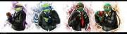 TMNT рисунки от LeonS - 34253.jpg