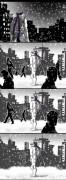 TMNT рисунки от LeonS - 1.jpg