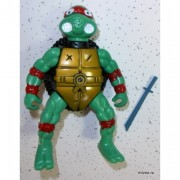 Китайские игрушки. - 59387-500x500.jpg
