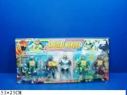 Китайские игрушки. - 503338.jpg