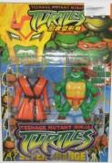 Китайские игрушки. - 548230.jpg