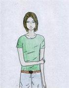 TMNT рисунки от Betty - Лео.jpg
