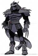 Шреддер с мечом тенгу vs Мандарин с двумя кольцами из м ф Железный человек: приключения в броне - shred.jpg