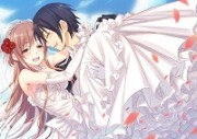 Аватары - kirito-and-asuna-wedding.jpg