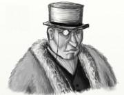 Рисунки от miky - Pinguin.jpg