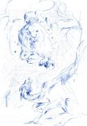 Kaleo s Art - CCI13062013_00000+.jpg