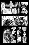 lt;КОМИКС gt; TMNT FF 2 1 Master Fighter 2105 - TMNT_FF2_page17.JPG
