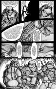 lt;КОМИКС gt; TMNT FF 2 1 Master Fighter 2105 - TMNT_FF2_page19.jpg