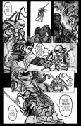 lt;КОМИКС gt; TMNT FF 2 1 Master Fighter 2105 - TMNT_FF2_page24.JPG