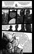 lt;КОМИКС gt; TMNT FF 2 1 Master Fighter 2105 - TMNT_FF2_page34.jpg