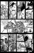 lt;КОМИКС gt; TMNT FF 2 1 Master Fighter 2105 - TMNT_FF2_page39.JPG