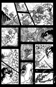 lt;КОМИКС gt; TMNT FF 2 1 Master Fighter 2105 - TMNT_FF2_page41.JPG