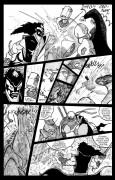lt;КОМИКС gt; TMNT FF 2 1 Master Fighter 2105 - TMNT_FF2_page44.JPG