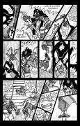 lt;КОМИКС gt; TMNT FF 2 1 Master Fighter 2105 - TMNT_FF2_page45.JPG