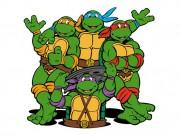 TMNT рисунки от Michelangelo - tmnt-cartoon-teenage-mutant-ninja-turtles.jpg