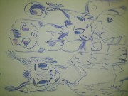 Рисунки от Jet - DSC_0192.JPG