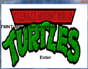 TMNT: Mikey the scorcher - 3.png