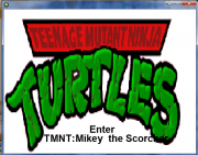 TMNT: Mikey the scorcher - н6.png