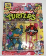 Купля-продажа: игрушки фигурки - 51jHWuH74XL.jpg