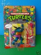 Купля-продажа: игрушки фигурки - $(KGrHqRHJBYFBUsTIwGSBQ(N(nUOkw~~60_1.JPG