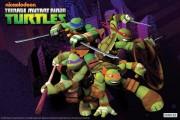 Обои TMNT - 1356625329_piroshki.ru-teenage-mutant-ninja-turtles.jpg