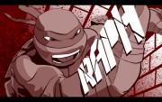 Обои TMNT - CHerepashki-Nindzya-oboi-TMNT-2012-8-by-gameover89.jpg