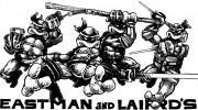 TMNT рисунки от Michelangelo - Eastman and Laird's.jpg