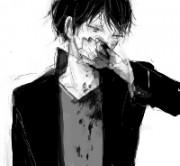 Аватары - anime-paren-risunok-manga-grustno-Favim.ru-7+4565172.jpg
