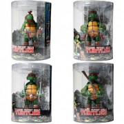 Купля-продажа: игрушки фигурки - neca-teenage-mutant-ninja-turtles-tmnt-4pcs-set-figure.jpg