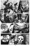 Хан vs Кейси Джонс - 21.jpg